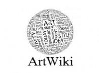 artwiki_logo2