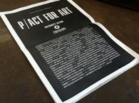 ok_P_act1